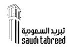 Saudi Tabreed